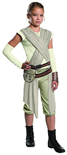 Star-Wars-The-Force-Awakens-Childs-Deluxe-Rey-Costume-Large-0