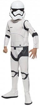 Star-Wars-The-Force-Awakens-Childs-Stormtrooper-Costume-Small-0