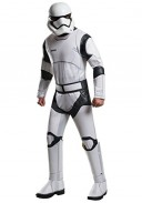 Star-Wars-The-Force-Awakens-Deluxe-Adult-Stormtrooper-Costume-0