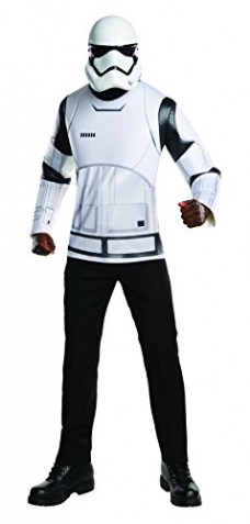 Star-Wars-The-Force-Awakens-Stormtrooper-Costume-Kit-0