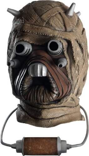 Star-Wars-Tusken-Raider-Deluxe-Adult-Overhead-Latex-Mask-Brown-One-Size-0