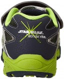 Stride-Rite-Star-Wars-Lightsaber-Light-Up-Character-Athletic-ToddlerLittle-KidNavyGreen3-M-US-Little-Kid-0-0