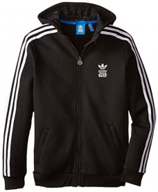 adidas-Originals-Boys-Star-Wars-Stormtrooper-Hoody-BlackWhite-Medium-0