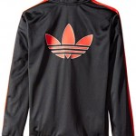 adidas-Originals-Star-Wars-Darth-Vader-Firebird-Track-Top-BlackRed-Large-0-0