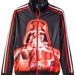 adidas-Originals-Star-Wars-Darth-Vader-Firebird-Track-Top-BlackRed-Large-0