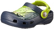 crocs-Kids-CC-Star-Wars-Yoda-Clog-ToddlerLittle-Kid-Navy-1-M-US-Little-Kid-0