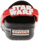 crocs-Kids-Crocslights-Star-Wars-Vader-Light-Up-Clog-ToddlerLittle-KidBlackFlame12-M-US-Little-Kid-0-0
