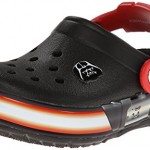 crocs-Kids-Crocslights-Star-Wars-Vader-Light-Up-Clog-ToddlerLittle-KidBlackFlame12-M-US-Little-Kid-0